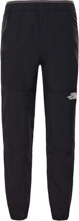 The North Face Byxa, Black