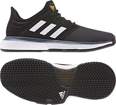 Adidas | Träningskläder, Skor och Redskap | Jollyroom