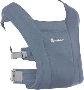 Ergobaby Embrace Bärsele, Blue