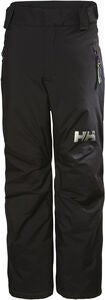 Helly Hansen Legendary Skidbyxa, Black