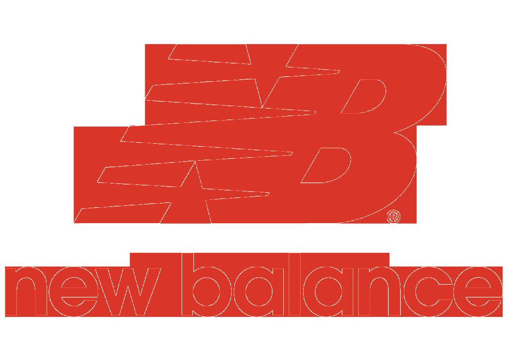 size 40 23df9 9d3c8 Barnskor från New Balance   Jollyroom