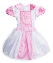 76bff4be15b7 Maskeradkläder | Utklädnader till barn i alla åldrar | Jollyroom