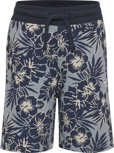 Hummel Edwin Shorts, Lead