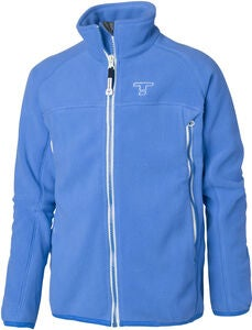 Tenson Moment Fleece, Blue