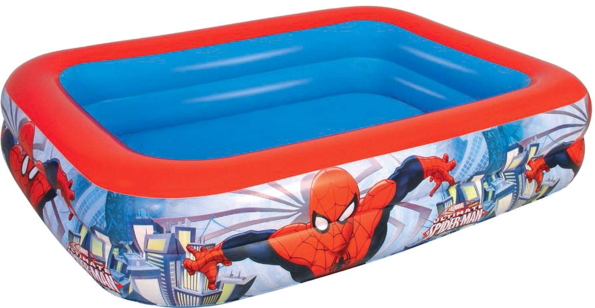 Marvel Spider-Man Pool Ø201