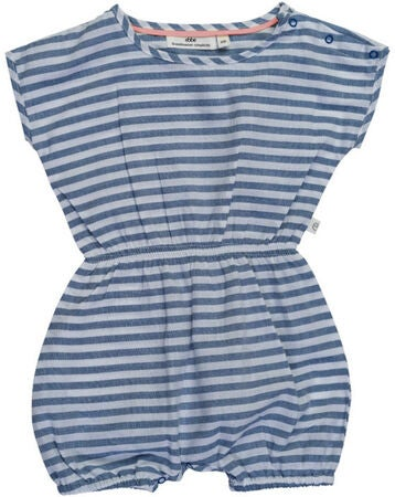 Ebbe Rimi Body, Navy Stripes
