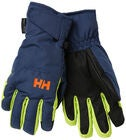 Helly Hansen Swift Handske, North Sea Blue