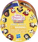 Disney Princess Samlarfigur Blind Pack