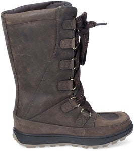 Timberland Mukluk 8IN Stövel, Brown