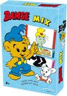 Bamse Spel Mix