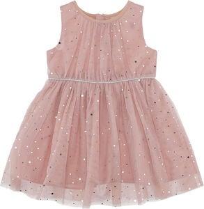 Festklänning till barn