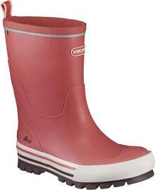92bff0d4077 Barnskor från Viking Footwear | Jollyroom
