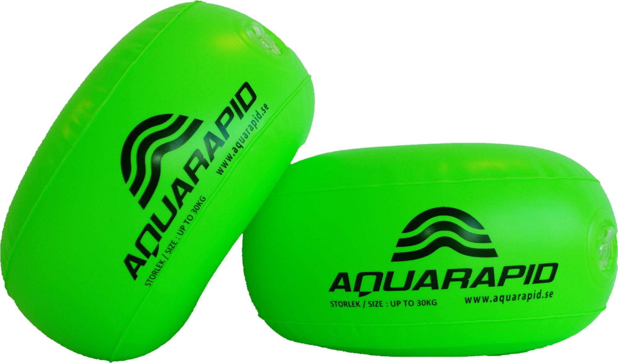 Köp Aquarapid Aquaring Armringar 754323b000b8d