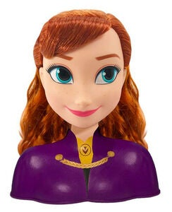 Disney Frozen Stylingdocka Anna