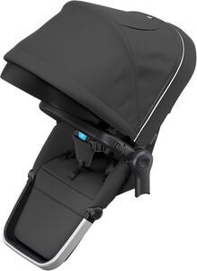 Thule Sleek Sittdel, Shadow Grey