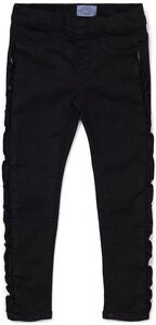 Luca & Lola Caserta Jeggings, Black
