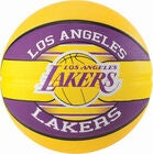 Spalding Basketboll Team Ball Los Angeles Lakers