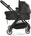 Baby Jogger City Tour Lux Liggdel, Granite