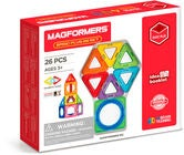 Magformers Byggsats Basic Plus 26