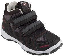 5f68e572477 Viking Footwear   Barnskor, Vinterskor, Sneakers   Jollyroom