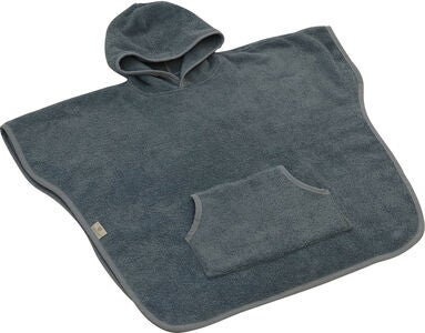 BabyDan Badponcho, Dusty Blue