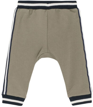 Hust & Claire Gerry Jogging Trousers, Khaki