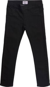 Luca & Lola Caulonia Jeggings, Black