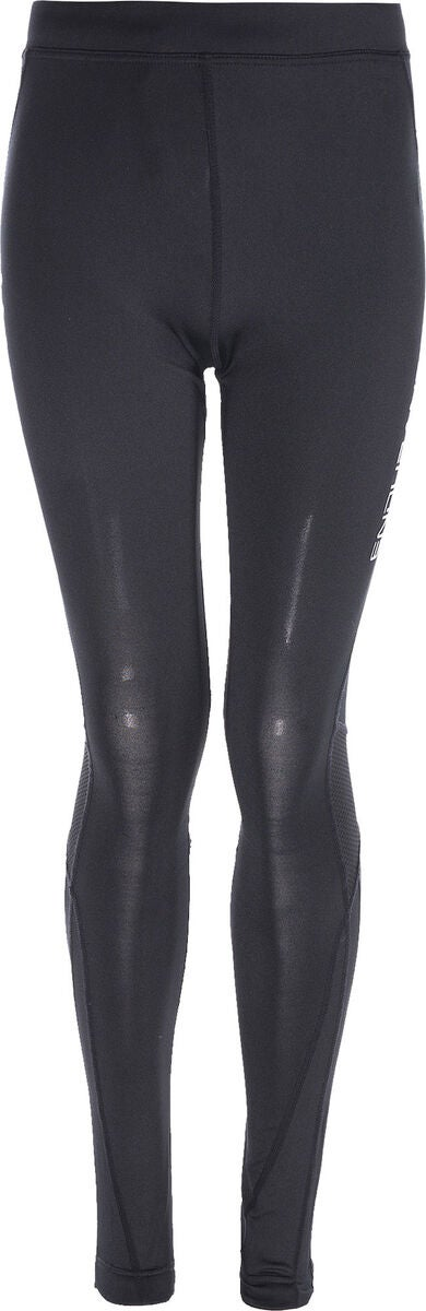 Endurance Whitnash Tights, Black