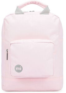Mi-Pac Tote Backpack Decon Classic Ryggsäck, Blush
