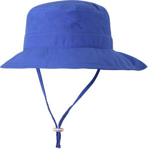 Reima Tropical Solhatt UPF50+, Blue