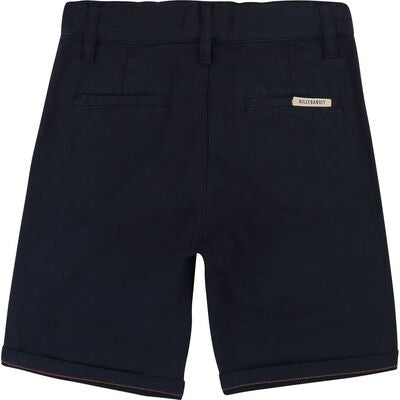 Billybandit Shorts, Navy