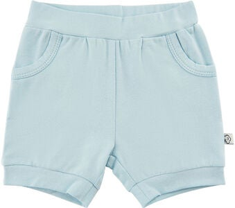 Pippi Shorts, Sterling Blue