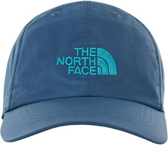 The North Face Youth Horizon Keps, Shady Blue/Caribbean Sea