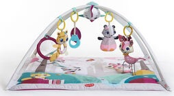Tiny Love Gymini Deluxe Babygym Princess Tales