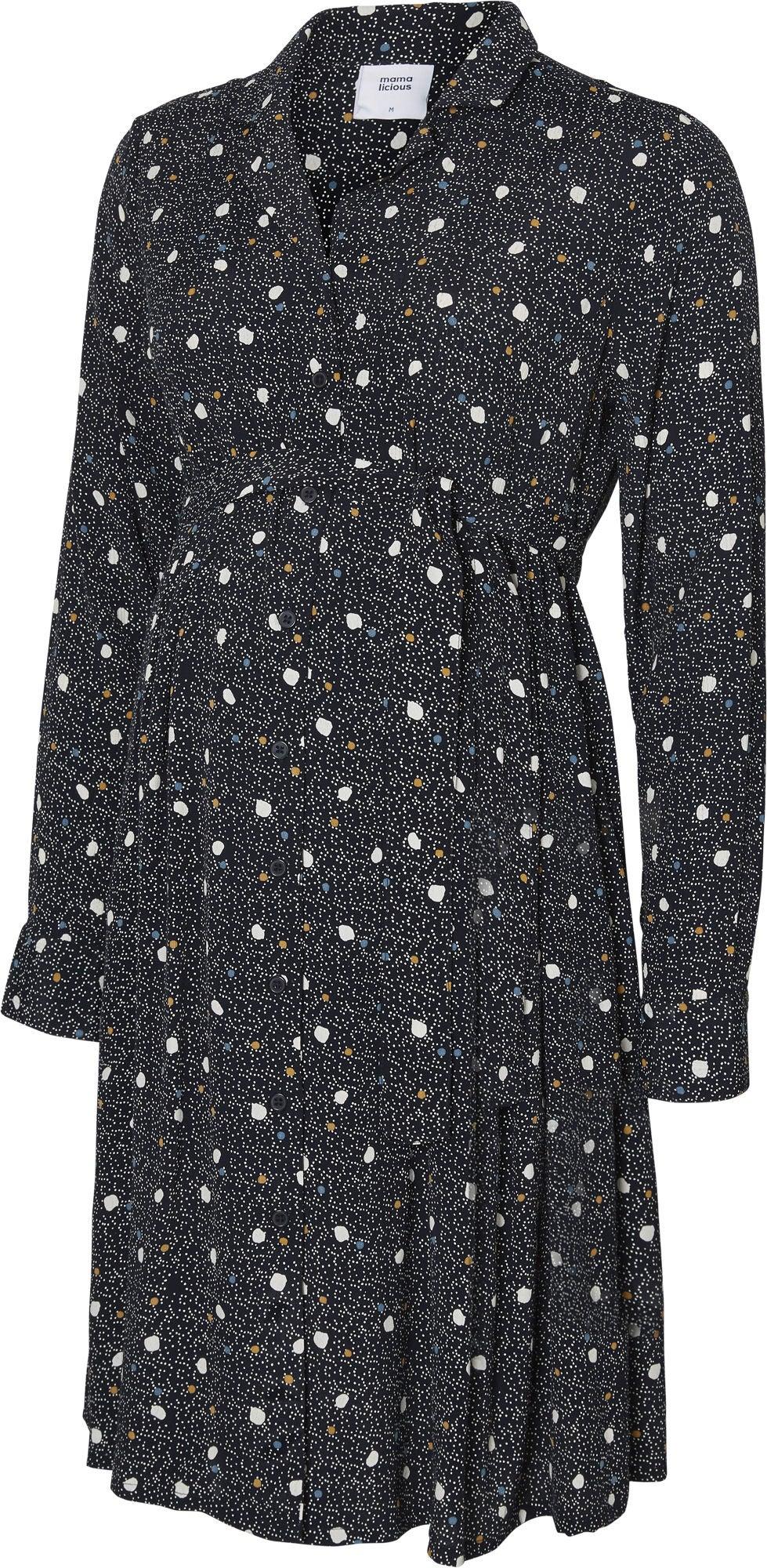 cfd3e77f8618 Gravidklänningar & Tunikor | Klänningar för gravida | Jollyroom