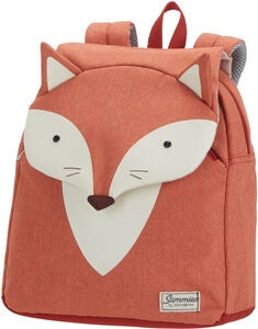 Samsonite Fox William Ryggsäck 7,5L, Orange