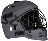 Salming Core Helmet JR