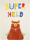 Associated Weavers Matta Super Hero Bear