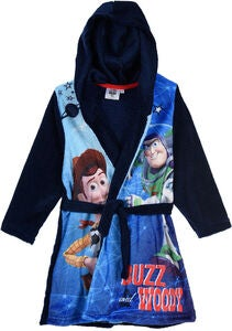 Disney Pixar Toy Story Morgonrock, Navy