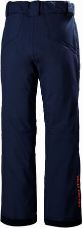 Helly Hansen Legendary Skidbyxa, North Sea Blue