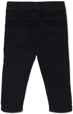 Luca & Lola Caulonia Jeggings Baby, Black