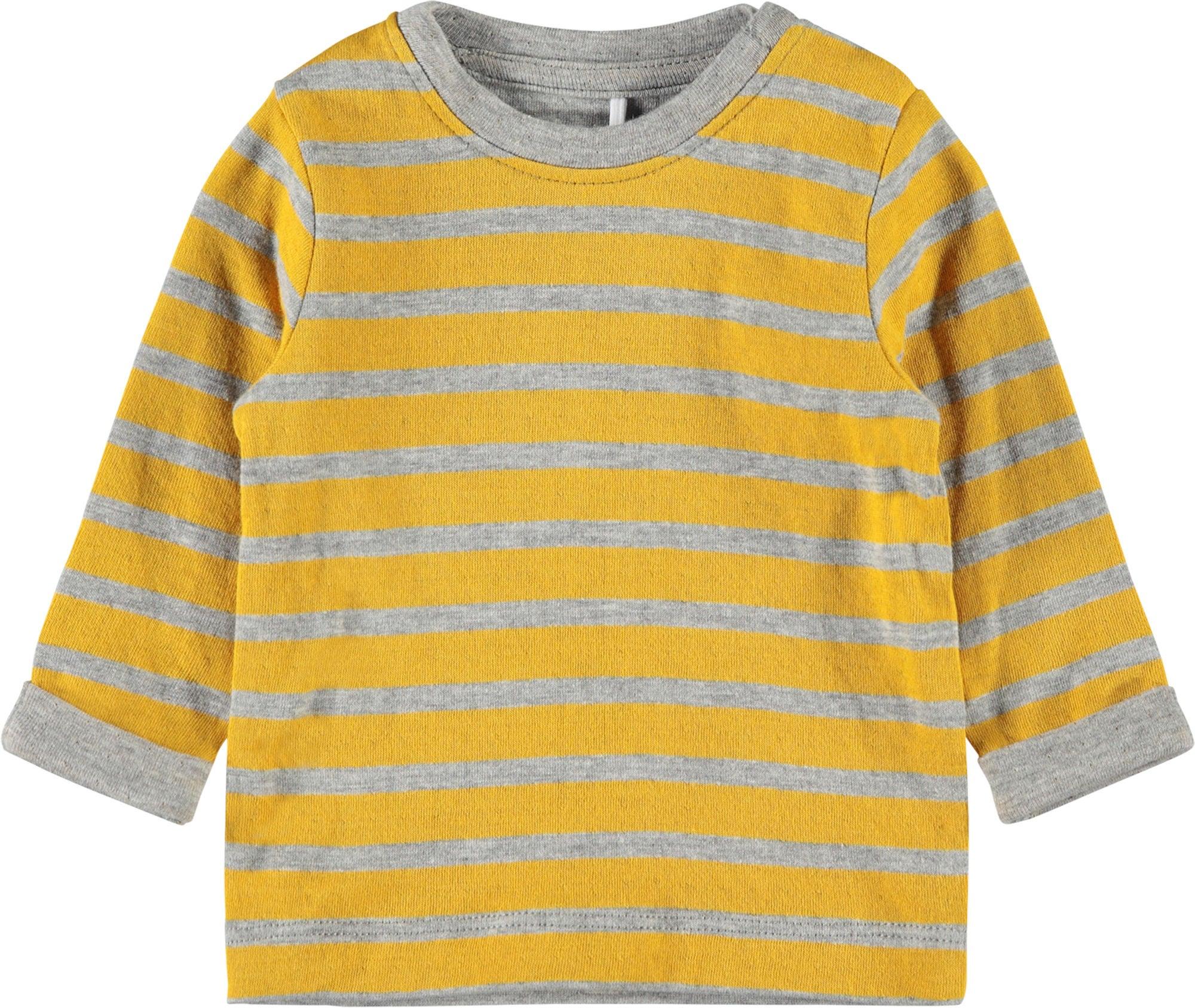 Name it Norh Body, Golden Orange 50 Name it Leksaksaffärer