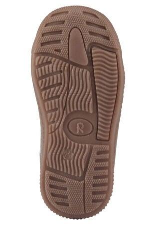 Köp Reimatec® Passo Känga, Sand | Jollyroom