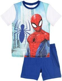 2e6327fb85e Barnkläder från Marvel Spider-Man | Jollyroom