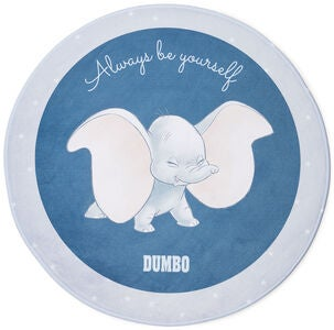 Disney Dumbo Big Ears Matta
