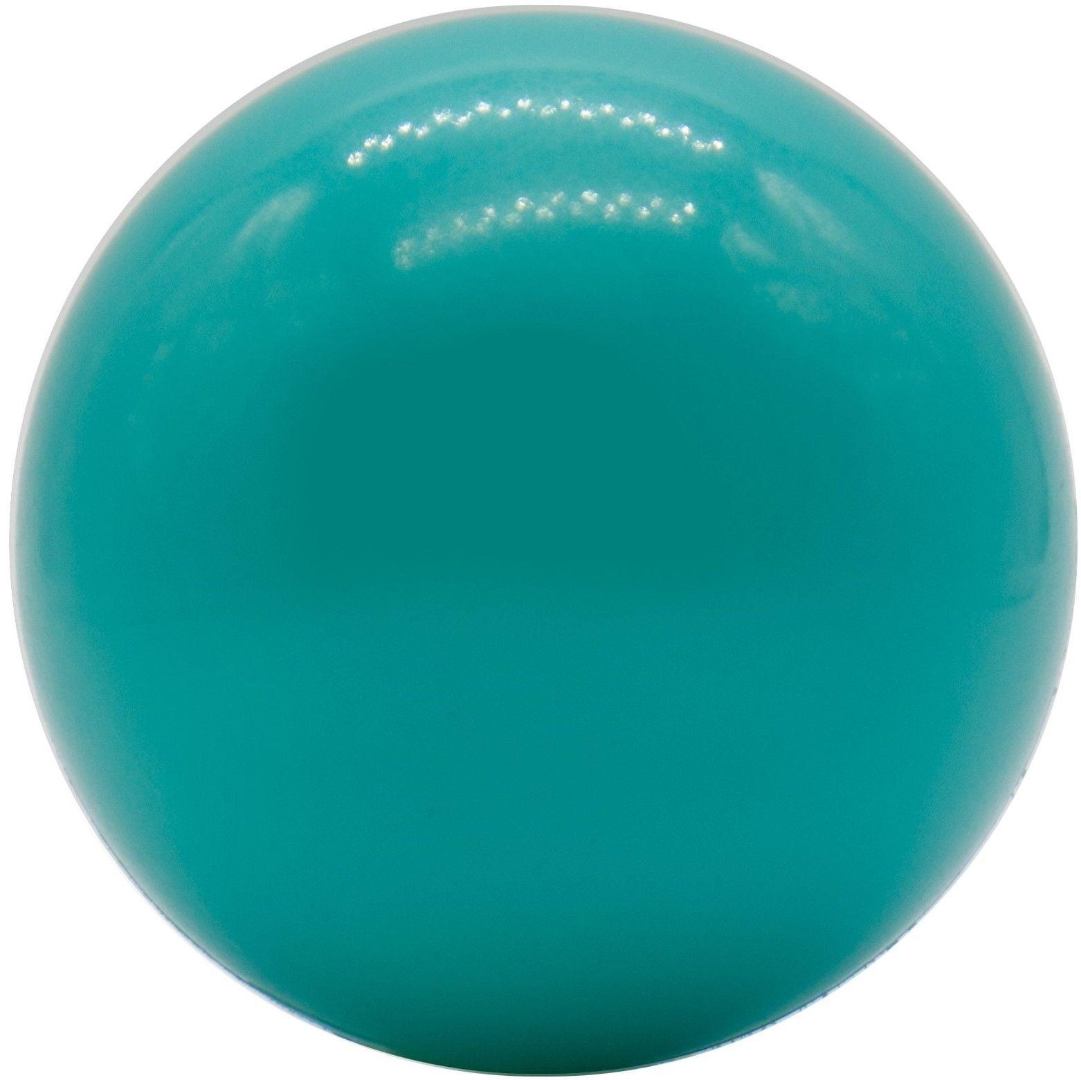 KIDKII Extra Bollar 50 st, Turquoise