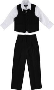 27bcc9cbff5c Festkläder | Snygga barnkläder för festen | Jollyroom
