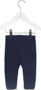 Noa Noa Miniature Byxa, Dress Blue