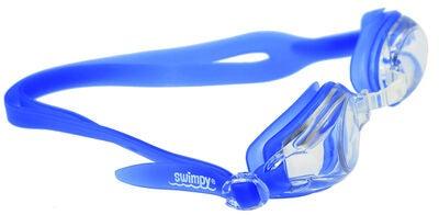 Köp Swimpy Jr. Simglasögon 4f5137572bf7b