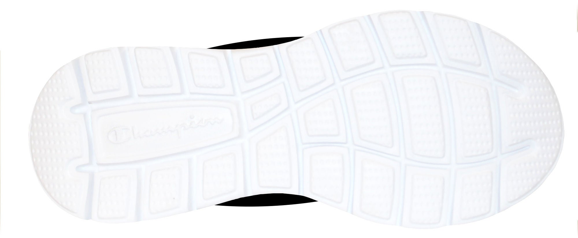 2484ecd89ce Köp Champion Softy Knit PS Sneaker, Pink | Jollyroom